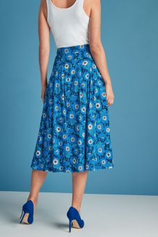 Marlow Skirt