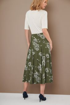 Yasmin Skirt