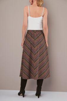Campden Skirt