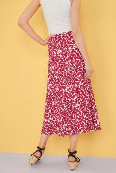 Clifton skirt