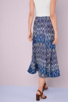 Glanton skirt