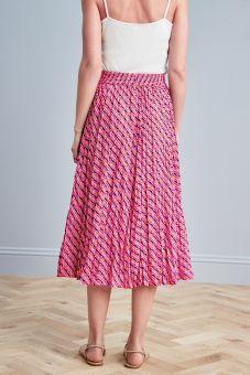 Gaynor Skirt