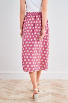 Girona Skirt