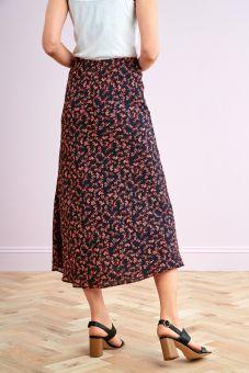 Antalya Skirt