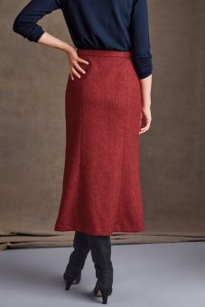 Hamilton Skirt
