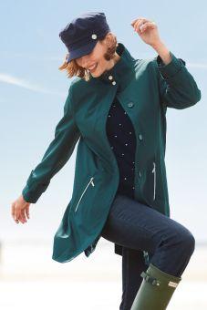Katie Mac - 3 colours available