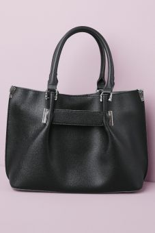 Michelle Bag - Black