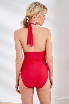 Audrey Swimsuit