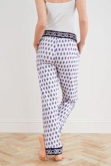Penzance Trousers