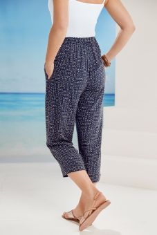 Desiree Trousers