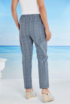 Karyn Trousers