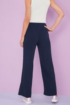 Clyde Trousers
