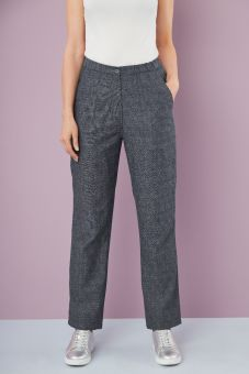 Henly Trousers