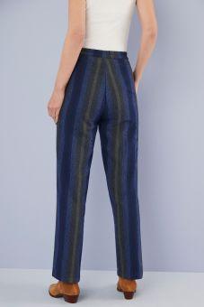 Celeste Trousers