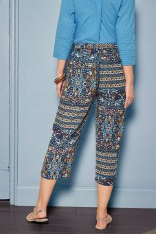 Hazon trousers
