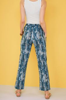 Ayle Trousers