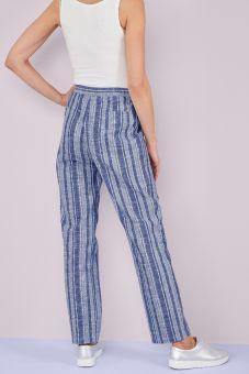 Marden trousers