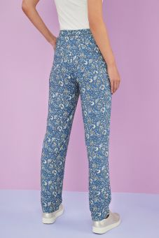 Monkton trousers