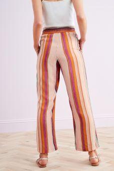 Nesbit trousers