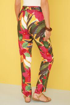 Barlow trousers