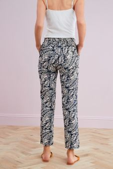 Darlene Trousers