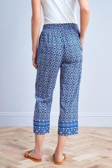 Mackenzie Trousers
