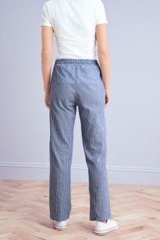 Keisha Trousers