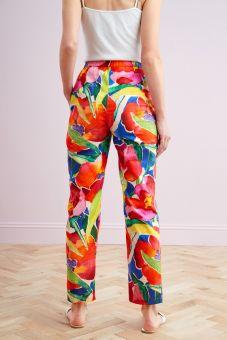 Beatrix Trousers