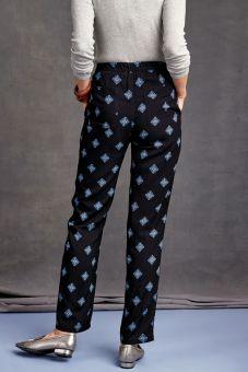 Teegan Trousers