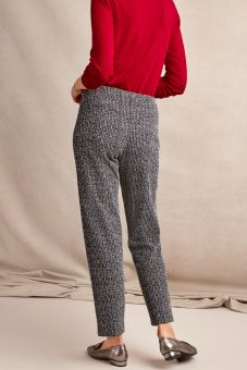 Annona Trousers