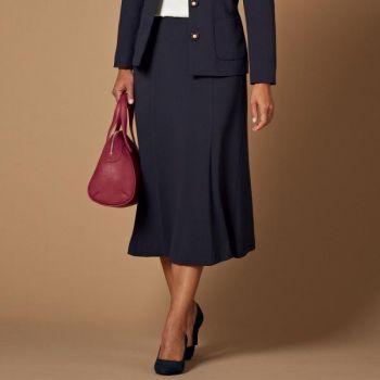 Garda Skirt