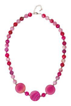 Shiremoor Necklace