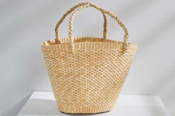 St Ives Bag