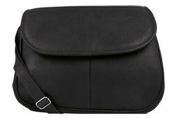 Avon Bag - Black