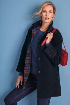 Micha Coat