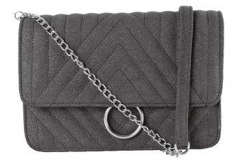 Ashleigh Bag - Grey