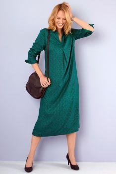 Hillary Dress