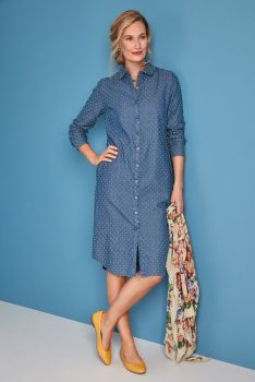 Staithes Dress