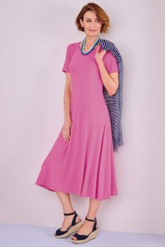 Boldon Dress - 2 colours available