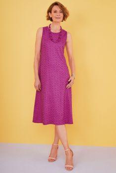 Jesmond dress