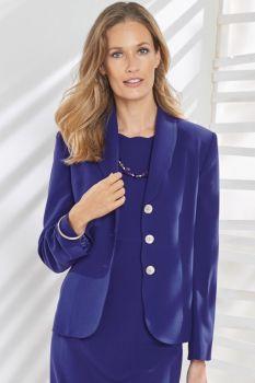 Fairlight Jacket