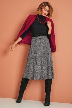Callista Skirt