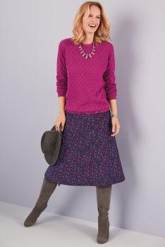 Kaitlyn Sweater