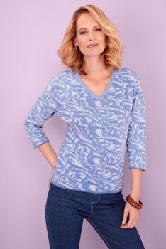 Fulwell sweater