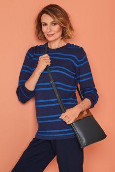 Dianna Sweater