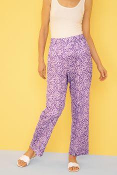 Viola Trousers