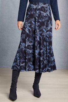Laurel Skirt