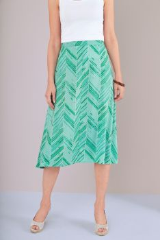Colwell skirt