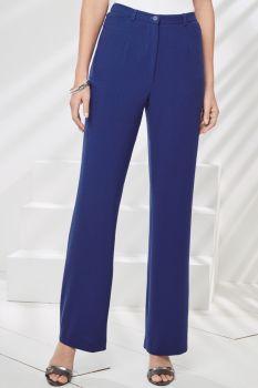 Fairlight Trousers