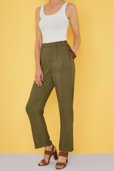 Colleen Trousers